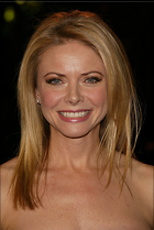 Celebrity Photo: Faith Ford 1338x2000   338 kb Viewed 225 times @BestEyeCandy.com Added 949 days ago