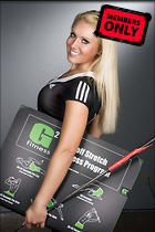 Celebrity Photo: Natalie Gulbis 1280x1920   1,054 kb Viewed 7 times @BestEyeCandy.com Added 663 days ago