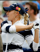 Celebrity Photo: Natalie Gulbis 1188x1536   389 kb Viewed 211 times @BestEyeCandy.com Added 888 days ago