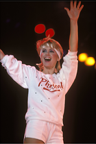 Celebrity Photo: Olivia Newton John 3330x5000   992 kb Viewed 115 times @BestEyeCandy.com Added 363 days ago
