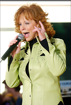 Celebrity Photo: Reba McEntire 2041x3000   988 kb Viewed 144 times @BestEyeCandy.com Added 745 days ago