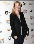 Celebrity Photo: Lisa Kudrow 2345x3000   607 kb Viewed 106 times @BestEyeCandy.com Added 866 days ago