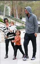 Celebrity Photo: Kourtney Kardashian 500x800   103 kb Viewed 14 times @BestEyeCandy.com Added 38 days ago