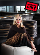 Celebrity Photo: Olivia Newton John 3120x4245   1.7 mb Viewed 2 times @BestEyeCandy.com Added 63 days ago