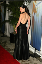 Celebrity Photo: Paget Brewster 1648x2464   577 kb Viewed 408 times @BestEyeCandy.com Added 664 days ago