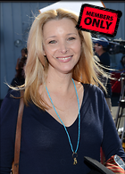 Celebrity Photo: Lisa Kudrow 2150x3000   1.4 mb Viewed 7 times @BestEyeCandy.com Added 866 days ago