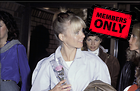 Celebrity Photo: Olivia Newton John 3000x1957   1.2 mb Viewed 1 time @BestEyeCandy.com Added 328 days ago