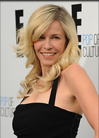 Celebrity Photo: Chelsea Handler 2158x3000   578 kb Viewed 307 times @BestEyeCandy.com Added 833 days ago