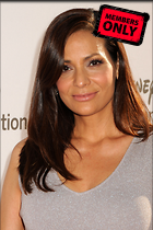Celebrity Photo: Constance Marie 2000x3000   1,102 kb Viewed 13 times @BestEyeCandy.com Added 876 days ago
