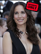 Celebrity Photo: Andie MacDowell 2617x3500   1.2 mb Viewed 18 times @BestEyeCandy.com Added 639 days ago