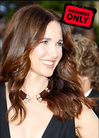 Celebrity Photo: Andie MacDowell 2158x3000   1.9 mb Viewed 6 times @BestEyeCandy.com Added 551 days ago