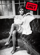 Celebrity Photo: Raquel Welch 2556x3539   1,099 kb Viewed 6 times @BestEyeCandy.com Added 512 days ago