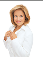 Celebrity Photo: Katie Couric 924x1234   116 kb Viewed 613 times @BestEyeCandy.com Added 599 days ago