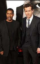 Celebrity Photo: Denzel Washington 500x800   42 kb Viewed 57 times @BestEyeCandy.com Added 890 days ago