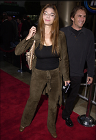 Celebrity Photo: Laura San Giacomo 2048x3000   562 kb Viewed 739 times @BestEyeCandy.com Added 702 days ago