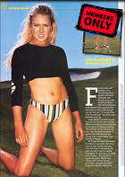 Celebrity Photo: Natalie Gulbis 2284x3207   1,062 kb Viewed 7 times @BestEyeCandy.com Added 888 days ago