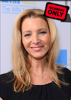 Celebrity Photo: Lisa Kudrow 2140x3000   1.4 mb Viewed 29 times @BestEyeCandy.com Added 580 days ago