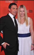 Celebrity Photo: Chelsea Handler 500x800   59 kb Viewed 176 times @BestEyeCandy.com Added 805 days ago