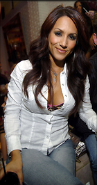 Celebrity Photo: Leeann Tweeden 1579x3000   615 kb Viewed 968 times @BestEyeCandy.com Added 818 days ago