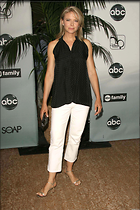 Celebrity Photo: Faith Ford 2336x3504   580 kb Viewed 227 times @BestEyeCandy.com Added 812 days ago