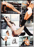Celebrity Photo: Trish Stratus 1200x1641   455 kb Viewed 520 times @BestEyeCandy.com Added 705 days ago