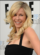 Celebrity Photo: Chelsea Handler 2185x3000   489 kb Viewed 259 times @BestEyeCandy.com Added 796 days ago