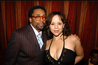 Celebrity Photo: Rosie Perez 3600x2400   412 kb Viewed 220 times @BestEyeCandy.com Added 598 days ago