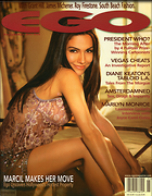 Celebrity Photo: Vanessa Marcil 933x1200   326 kb Viewed 266 times @BestEyeCandy.com Added 598 days ago
