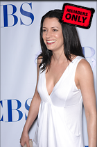 Celebrity Photo: Paget Brewster 2848x4288   1.2 mb Viewed 14 times @BestEyeCandy.com Added 660 days ago