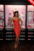Celebrity Photo: Adriana Lima 500x751   71 kb Viewed 16 times @BestEyeCandy.com Added 47 hours ago