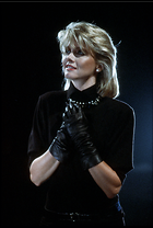 Celebrity Photo: Olivia Newton John 2462x3655   731 kb Viewed 60 times @BestEyeCandy.com Added 328 days ago