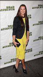 Celebrity Photo: Brooke Shields 1692x3000   534 kb Viewed 200 times @BestEyeCandy.com Added 932 days ago