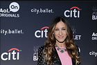 Celebrity Photo: Sarah Jessica Parker 500x334   31 kb Viewed 8 times @BestEyeCandy.com Added 27 days ago