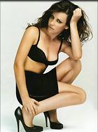 Celebrity Photo: Evangeline Lilly 1147x1539   176 kb Viewed 3.016 times @BestEyeCandy.com Added 1152 days ago