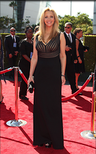 Celebrity Photo: Lisa Kudrow 1877x3000   793 kb Viewed 163 times @BestEyeCandy.com Added 718 days ago
