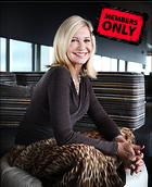 Celebrity Photo: Olivia Newton John 3240x3990   1.4 mb Viewed 3 times @BestEyeCandy.com Added 63 days ago