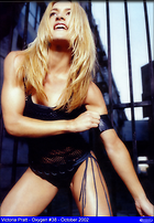 Celebrity Photo: Victoria Pratt 1200x1729   684 kb Viewed 210 times @BestEyeCandy.com Added 953 days ago