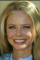 Celebrity Photo: Faith Ford 1338x2000   371 kb Viewed 239 times @BestEyeCandy.com Added 662 days ago