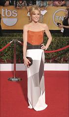 Celebrity Photo: Julie Bowen 607x1024   137 kb Viewed 62 times @BestEyeCandy.com Added 225 days ago