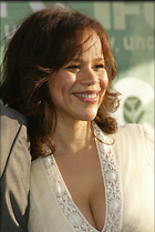 Celebrity Photo: Rosie Perez 1648x2464   548 kb Viewed 486 times @BestEyeCandy.com Added 744 days ago