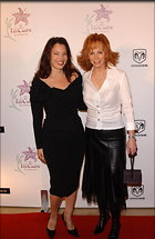 Celebrity Photo: Reba McEntire 1960x3008   345 kb Viewed 152 times @BestEyeCandy.com Added 745 days ago