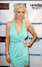Celebrity Photo: Holly Madison 500x800   68 kb Viewed 139 times @BestEyeCandy.com Added 959 days ago