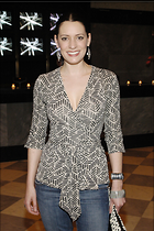 Celebrity Photo: Paget Brewster 2400x3600   808 kb Viewed 607 times @BestEyeCandy.com Added 660 days ago