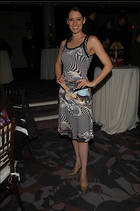 Celebrity Photo: Paget Brewster 2400x3610   405 kb Viewed 1.650 times @BestEyeCandy.com Added 1003 days ago
