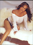 Celebrity Photo: Leeann Tweeden 1556x2096   483 kb Viewed 1.861 times @BestEyeCandy.com Added 1260 days ago