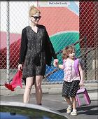 Celebrity Photo: Nicole Kidman 500x608   99 kb Viewed 93 times @BestEyeCandy.com Added 383 days ago