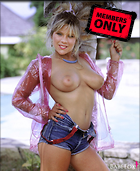 Celebrity Photo: Samantha Fox 1000x1223   277 kb Viewed 28 times @BestEyeCandy.com Added 482 days ago
