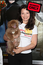 Celebrity Photo: Fran Drescher 3456x5184   1.2 mb Viewed 3 times @BestEyeCandy.com Added 526 days ago