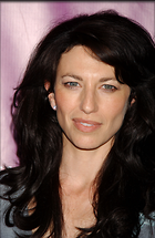 Celebrity Photo: Claudia Black 2160x3315   867 kb Viewed 619 times @BestEyeCandy.com Added 403 days ago