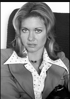Celebrity Photo: Olivia Newton John 2480x3504   951 kb Viewed 108 times @BestEyeCandy.com Added 363 days ago